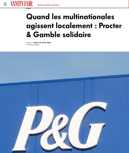 P&G2-upsell