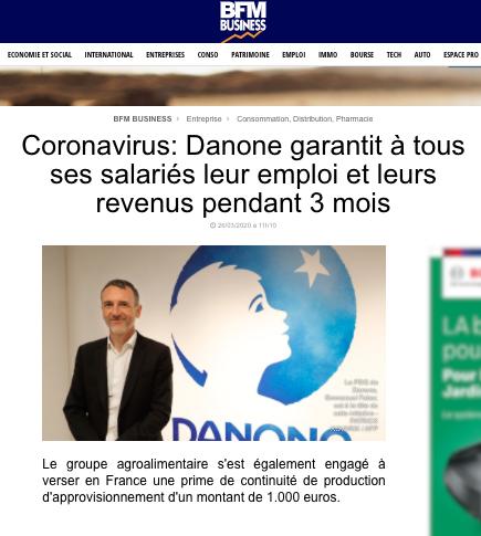 danone-1