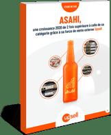 mockup-ebook-upsell-asahi