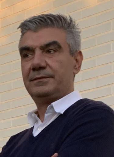Danjiel Puco