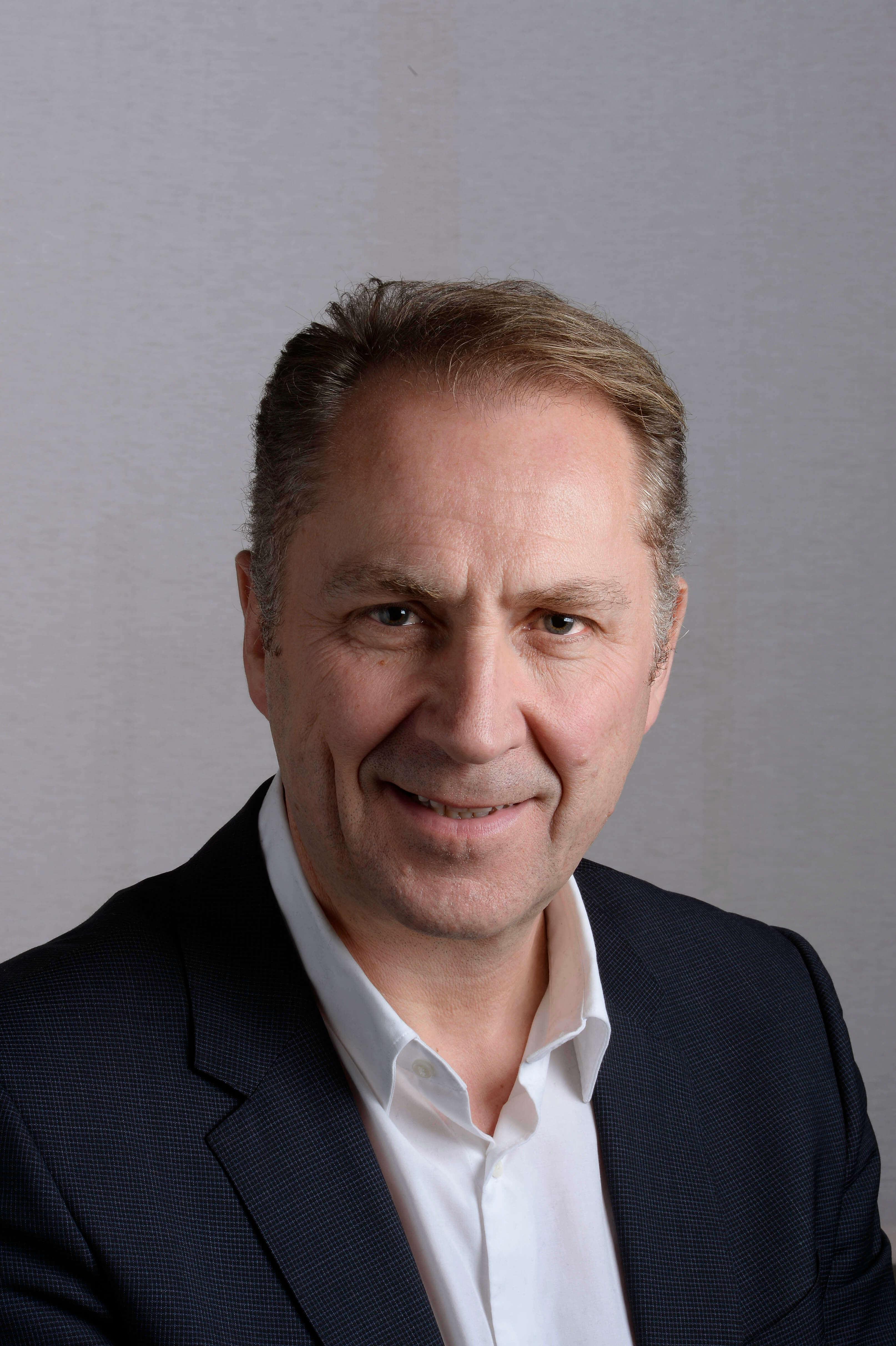 Denis Blanboix