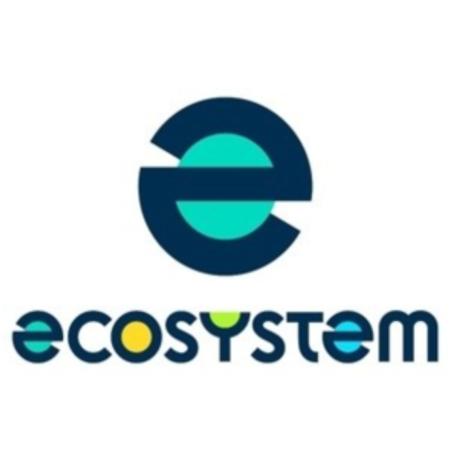 Upsell, expert de la force de vente externalisée, recrutement un(e) animateur(trice) de réseau à Toulouse pour son client Ecosystem, leader français du recyclage