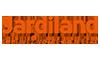 JARDILA-logo