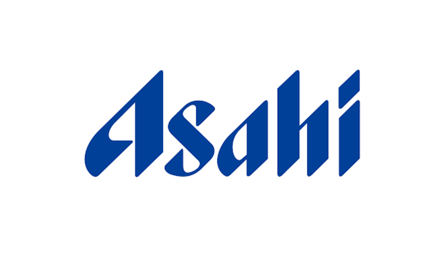 Upsell, expert de la force de vente externalisée, recrutement un(e) Chef de secteur sur le secteur Nord pour son client, Asahi