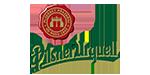 Pilsner-Urquell - logo