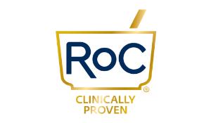 Upsell, expert en Force de vente externalisée, recrute des Délégué(e)s pharmaceutiques pour son client, le laboratoire RoC