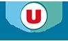 Super-U-logo