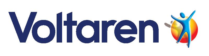 Voltaren_Logo