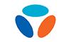 bouygues_telecom_logo256x156