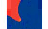 carrefour_logo-1