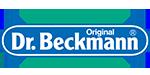 dr-beckmann-logo
