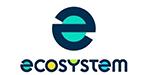 ecosystem-logo