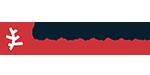 erborian-logo