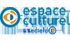 espaces-culturels