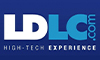 fff_ldlc_logo