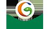 giphar-logo