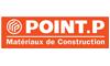 logo-point-p