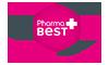 logo_Pharmabest