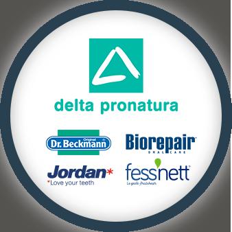 logos-delta-pronatura