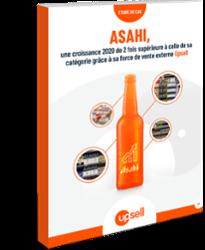 mockup-ebook-upsell-asahi-1-1-1