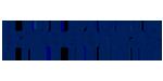 parodontax-logo