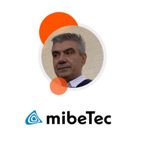 photo sucess client mibetec