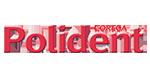 polident-logo