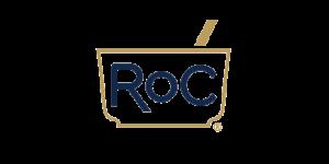 Upsell, expert de la force de vente externalisée, recrutement un(e) commercial(e)  sédentaire sur Montrouge pour son client, Roc