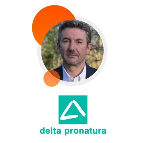 Sucés Client Delta Pronatura