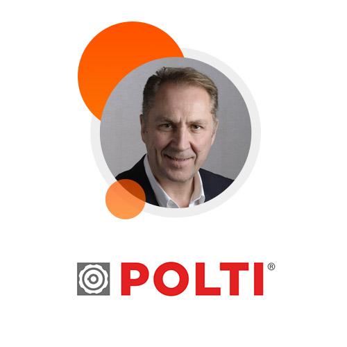 Sucés Client Polti